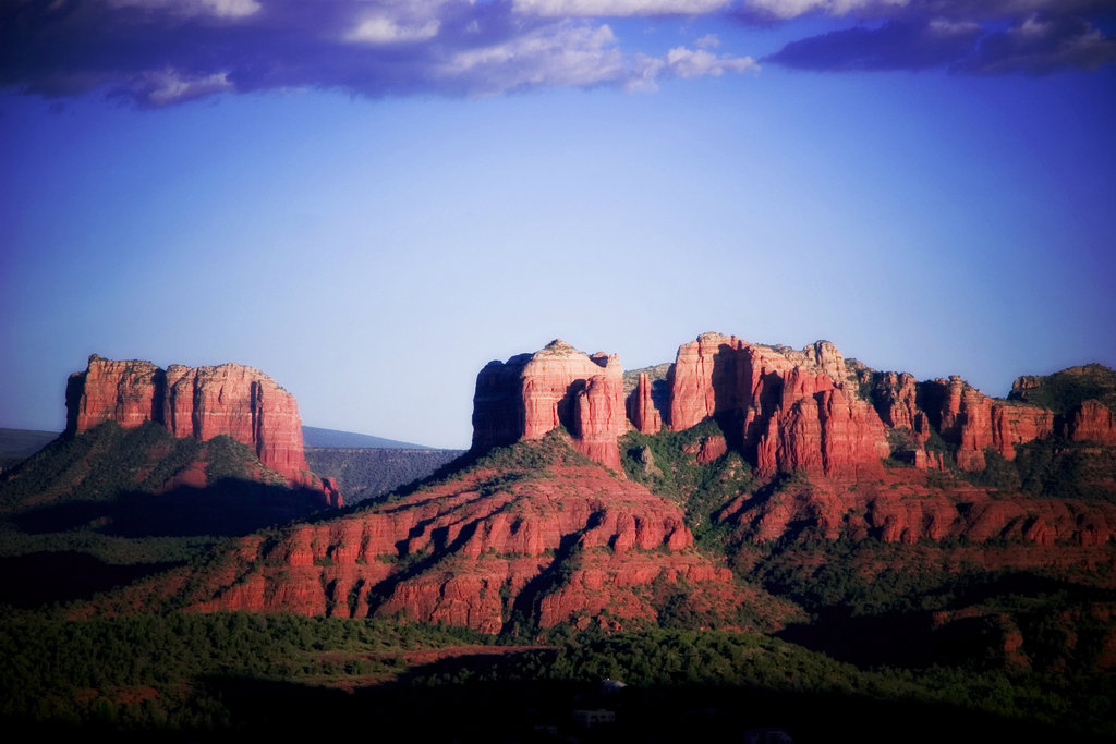sedona az 