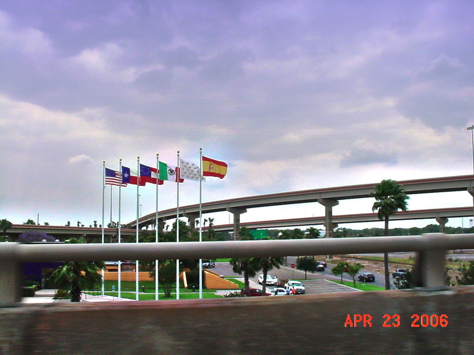 Harlingen Tx 77 83 Interchange Photo Picture Image Math Wallpaper Golden Find Free HD for Desktop [pastnedes.tk]