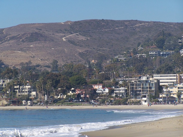 City Of Laguna Beach Building Codes