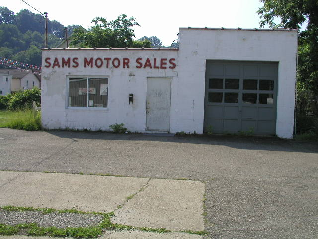 Used Cars Carnegie Pa