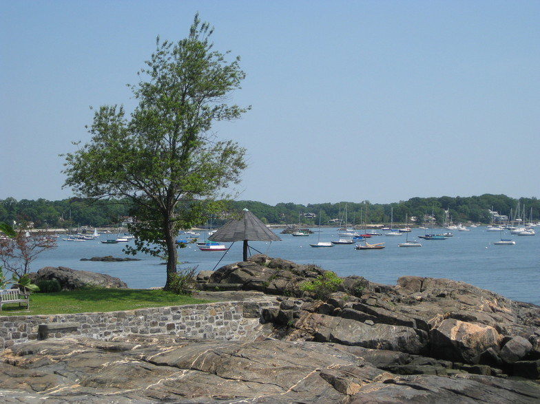 Recently Listed Co-Ops for Sale in Larchmont and Mamaroneck, NY