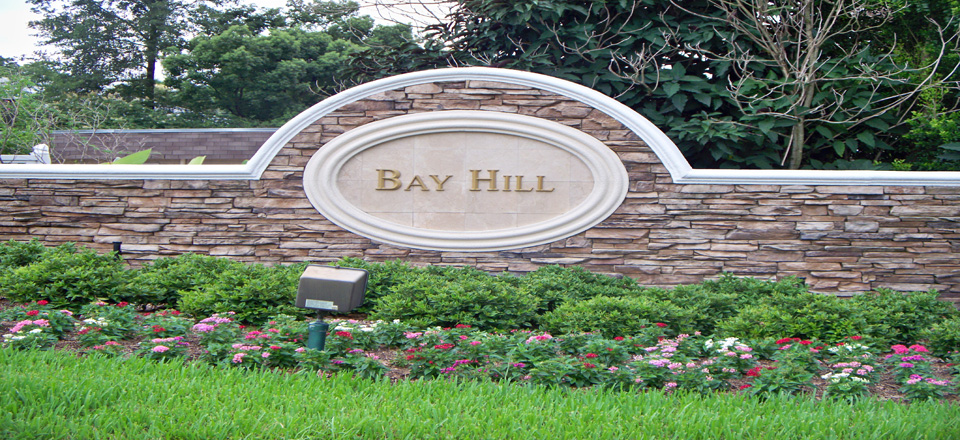 Bay Hill, FL : BayHill