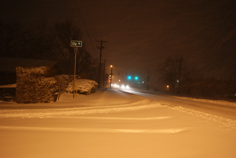 Security Jobs In Nj >> Security-Widefield, CO : Snowy Ely photo, picture, image (Colorado) at city-data.com
