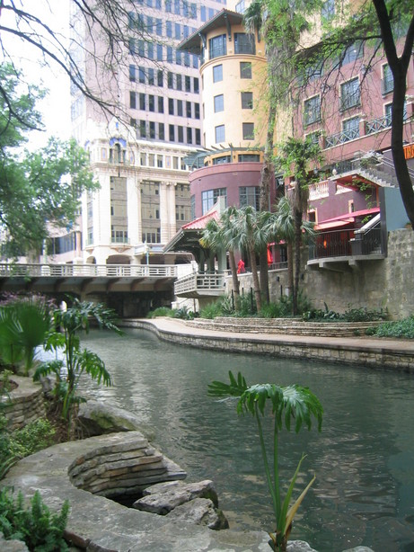 San antonio dating scene city data site:www.city-data.com