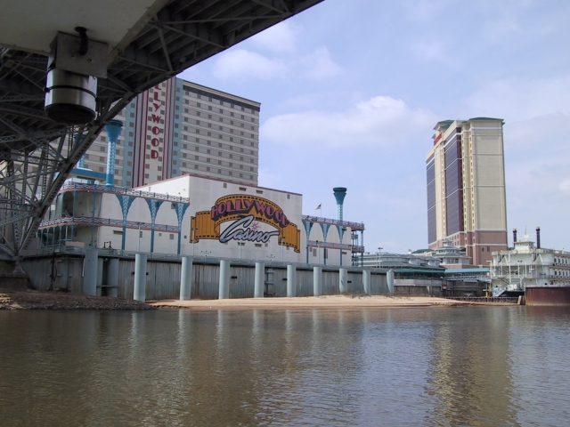louisiana casinos
