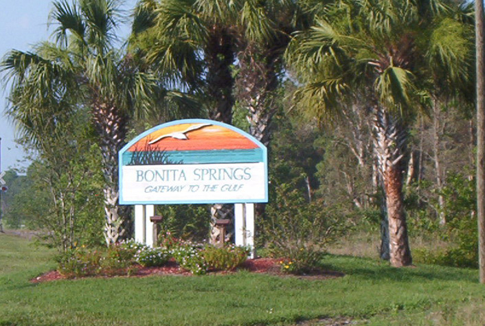 Bonita Springs, FL : Bonita Springs: Gateway to the Gulf