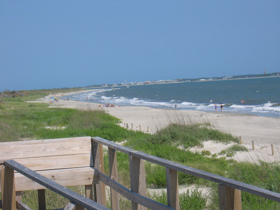 Hotels Near Oak Island Nc