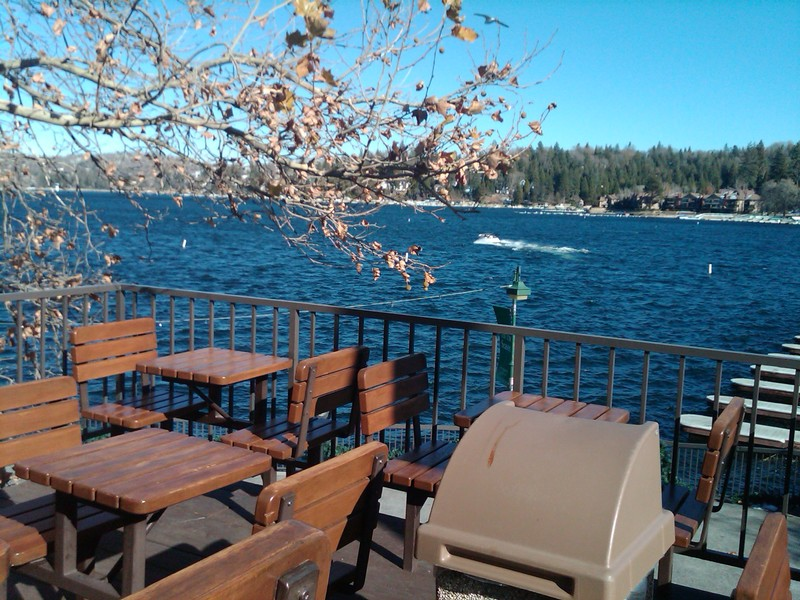 Apartments Lake Arrowhead Ca