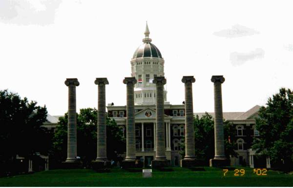 Columbia, Mo  The Columns At The University Of Missouri. How To Get Ring Appraised Whiskey North Tampa. Health Administration Services. Self Service Ad Password Reset. Target Advertising Agency Sas Data Analytics. Atlanta Locksmith Services Corel Draw Coupons. Who To Make Your Own Website. Cheap High Speed Internet Provider. Family Practice Physician Assistant