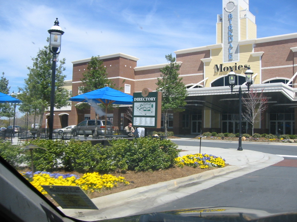 Huntersville, NC : huntersville