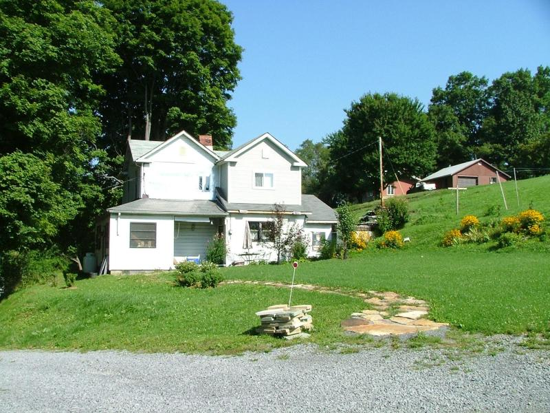 Singles in reedsville west virginia