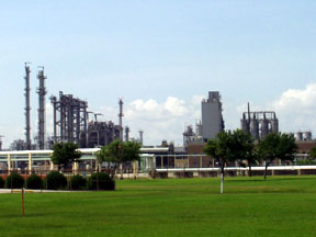 La porte tx laporte is a refinery town photo picture image texas at city for Jobs near la porte in