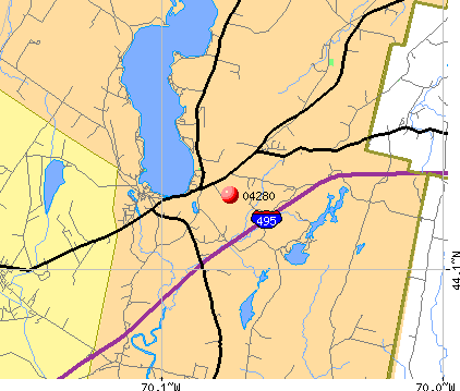 04280 map