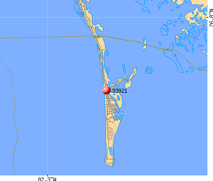 Boca Grande, FL (33921) map. Nearest zip codes: 33946, 33947, 33922, 33945,
