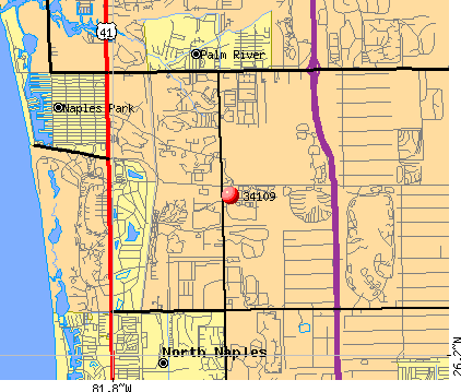 34109 map