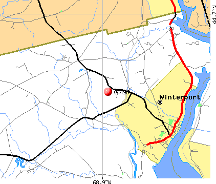 04496 map