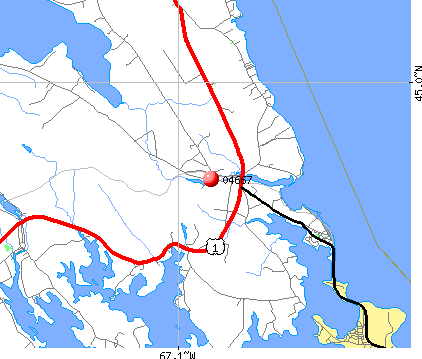 04667 map