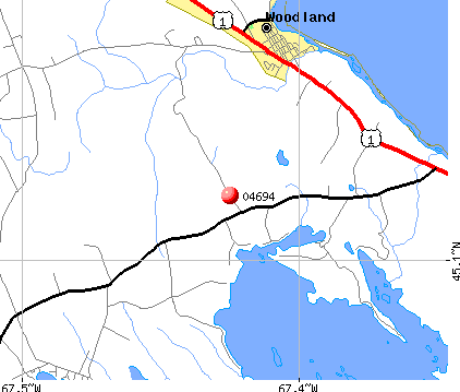 04694 map