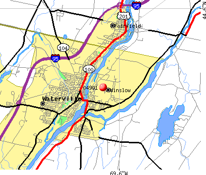 04901 map