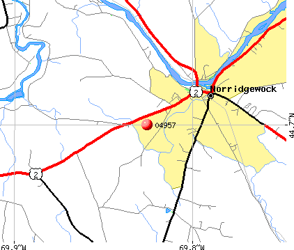 04957 map