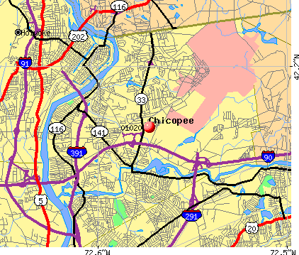 01020 Zip Code (Chicopee, Massachusetts) Profile   homes