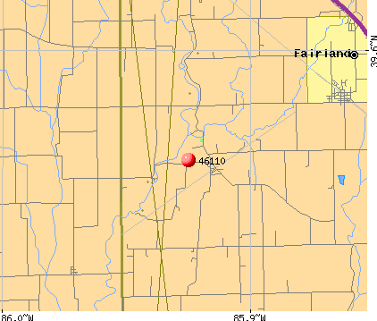 46110 map