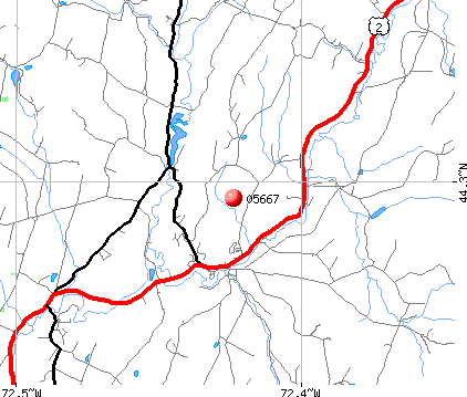05667 map