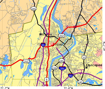 01040 map