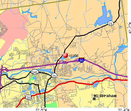 01056 map