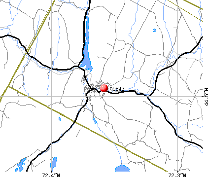 05843 map