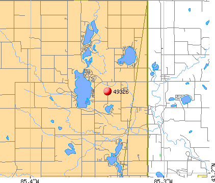 49326 map
