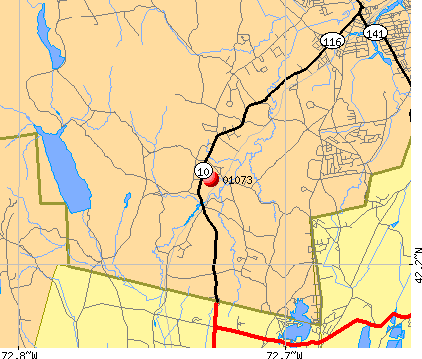 01073 map
