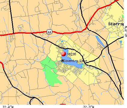 06238 map