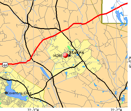 06268 map