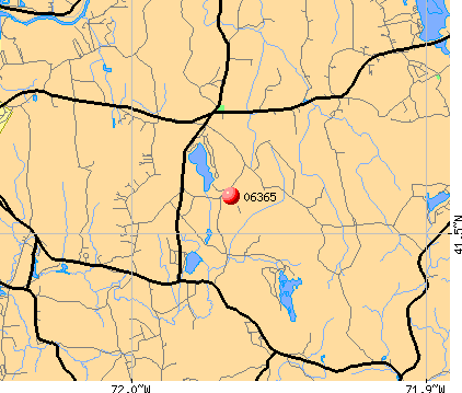 06365 map