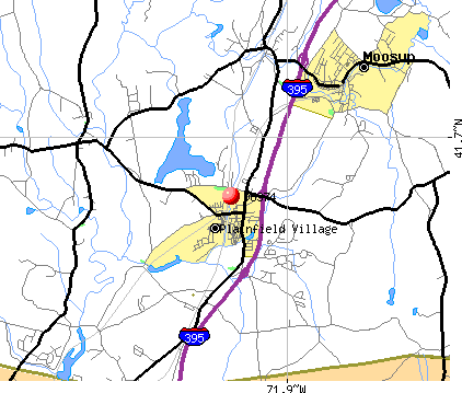 06374 map