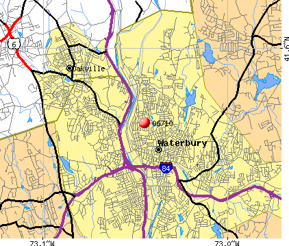 06710 map