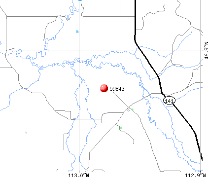 59843 map