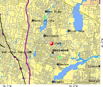 07675 map