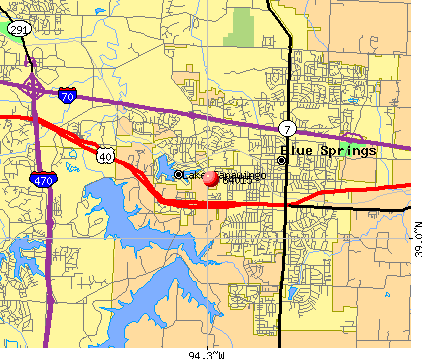 Blue Springs Mo Zip Code Map.64015 Zip Code Blue Springs Missouri Profile Homes Apartments