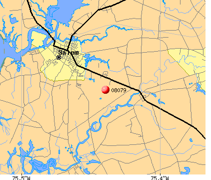 08079 map