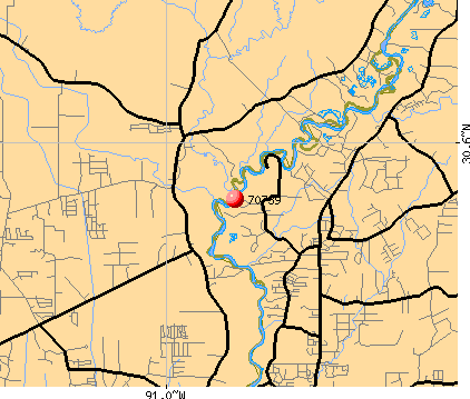 70739 map