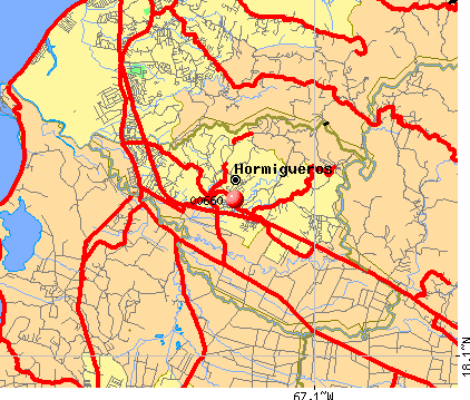 00660 map