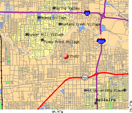 77057 Zip Code (Houston, Texas) Profile - homes, apartments, s ... on map of va houston tx, mls area map houston tx, restaurants houston tx, zip codes for south texas, hotels houston tx, homestead houston tx, zip codes in houston, zip codes austin tx, home houston tx, highway map of houston tx, city of houston tx, zip codes by city name, map texa houston tx, island elementary school houston tx, texas postal zip codes tx, zip code los angeles district maps, elevation map houston tx, kingwood houston tx, area code map houston tx, map of texas college station tx,