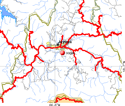 00664 map