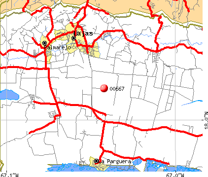 00667 map