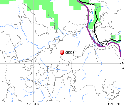 95553 map