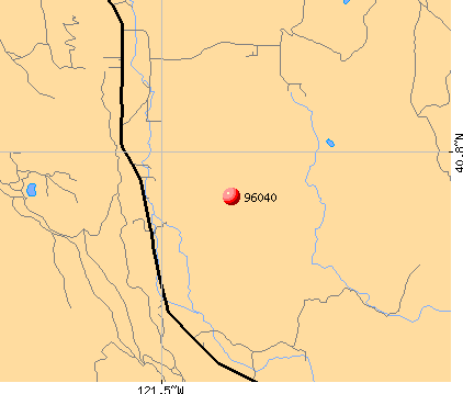96040 map