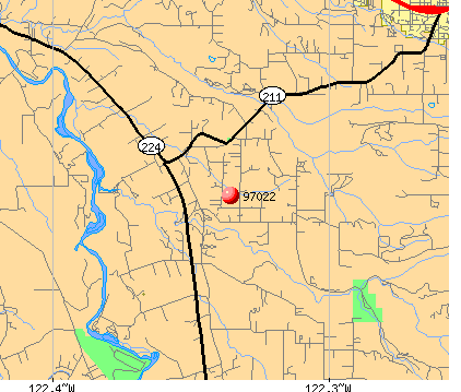 97022 map