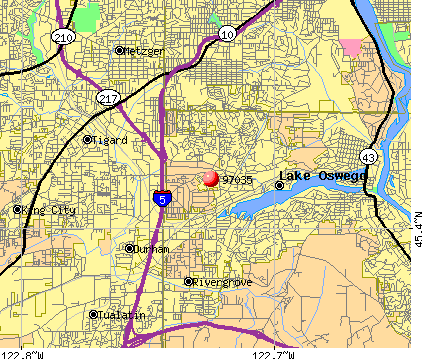 Lake Oswego Zip Code Map.97035 Zip Code Lake Oswego Oregon Profile Homes Apartments